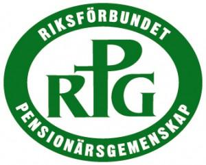 rpg-logga