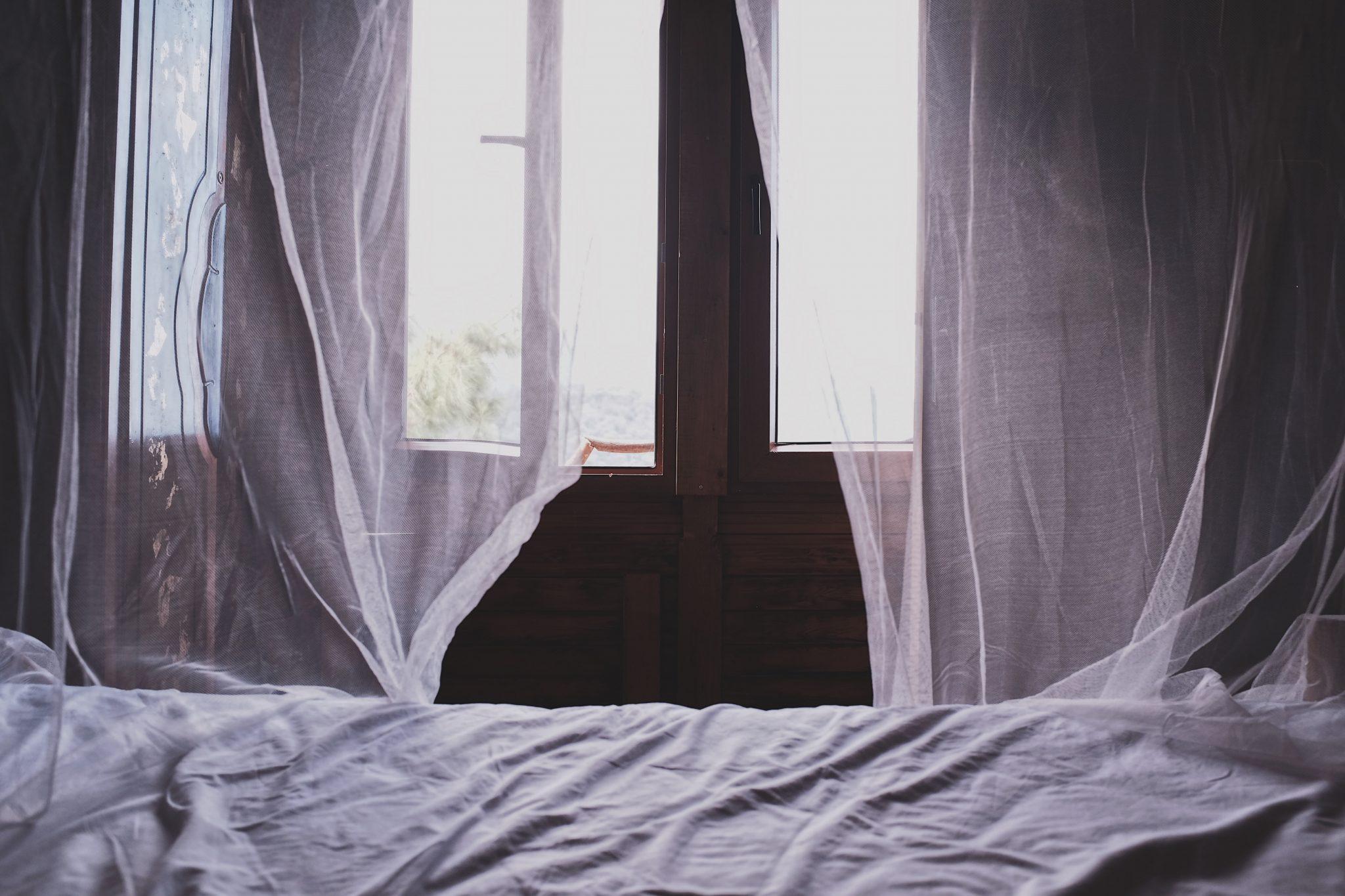 Sommarfönster